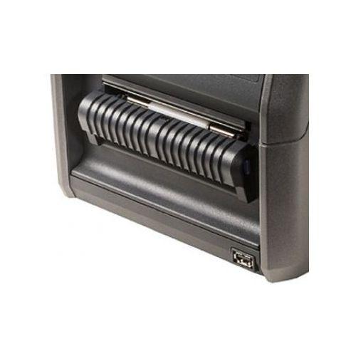 Dyspenser (odklejak) do drukarki intermec/ pd43 marki Honeywell