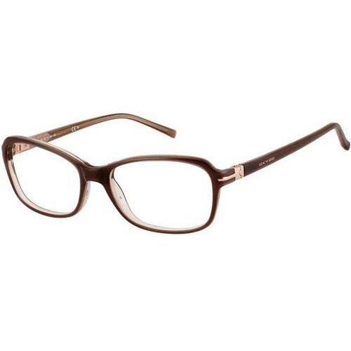 Oxydo Okulary korekcyjne ox 517 ak9