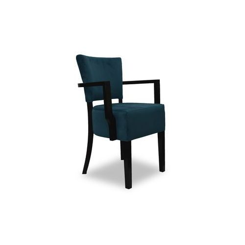 Krzesło Paris Bis