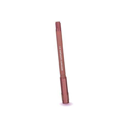 Papermate długopis jednorazowy flexgrip ultra stick, niebieski marki Paper mate