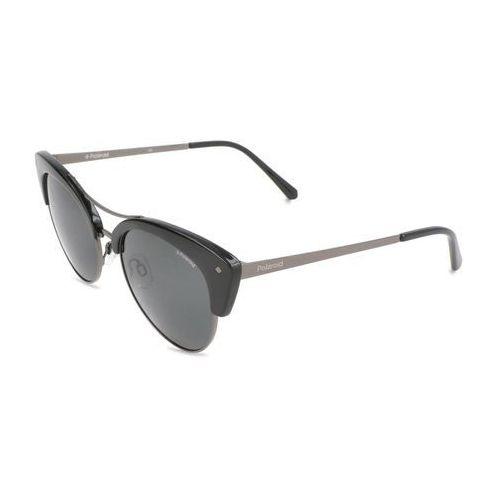 Polaroid Okulary przeciwsłoneczne PLD4045SPolaroid Okulary przeciwsłoneczne