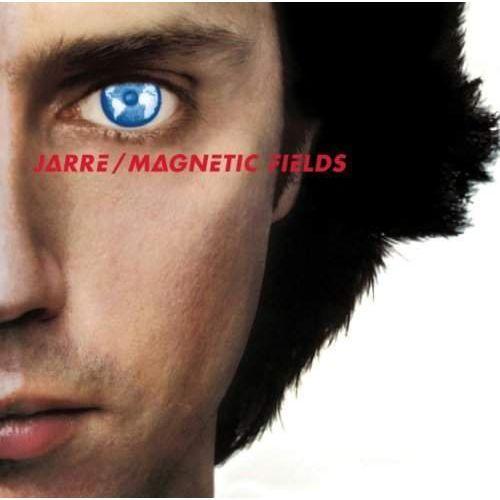 Les Chants Magnetic /