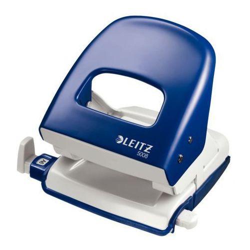 Dziurkacz nexxt 5008-35 niebieski marki Leitz