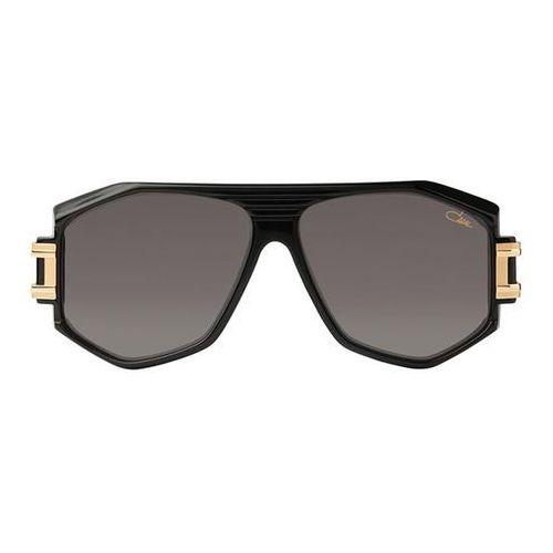 Cazal Okulary słoneczne 163/3 001