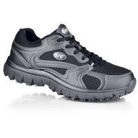Buty męskie | athletic - endurance | czarne | rozmiary 38-47 marki Shoes for crews