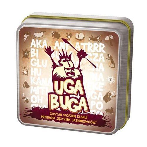 Uga Buga! (3760052141058)