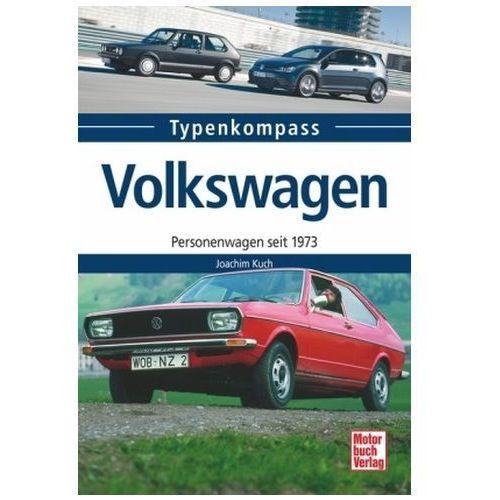 Volkswagen (9783613039049)