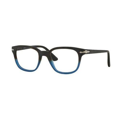 Okulary korekcyjne po 3093v 9026 (50) marki Persol