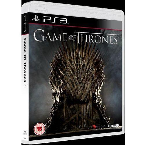 Gra o tron (PC)