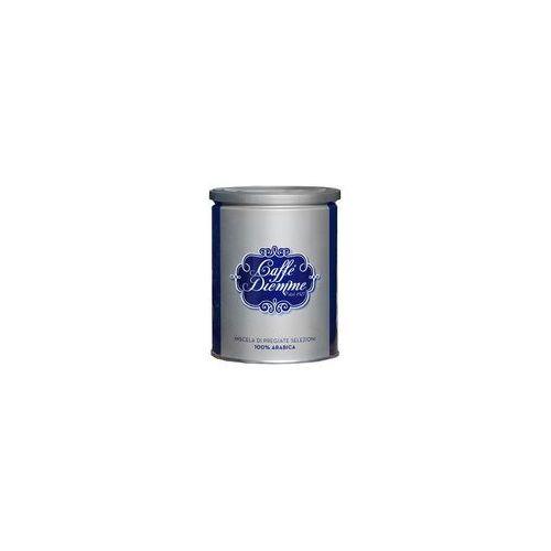 Diemme blu 0,25 kg mielona puszka