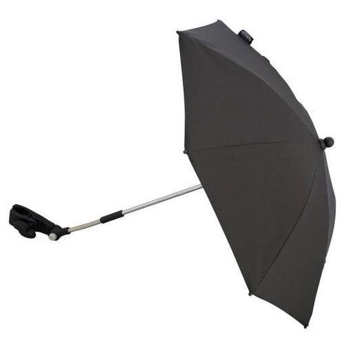 Graco Parasol do wózka czarny
