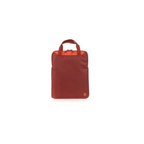 """Etui na tablet Tucano BMINIT-R 10"""" czerwony"""