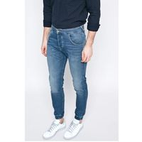 Pepe jeans - jeansy gunnel