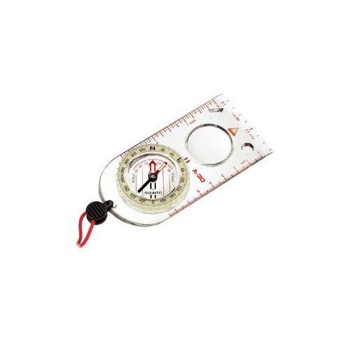 ss012100013 a-30/in/l/nh compass marki Suunto