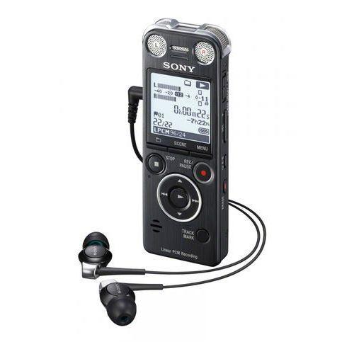 Sony ICD-SX1000 , Sony