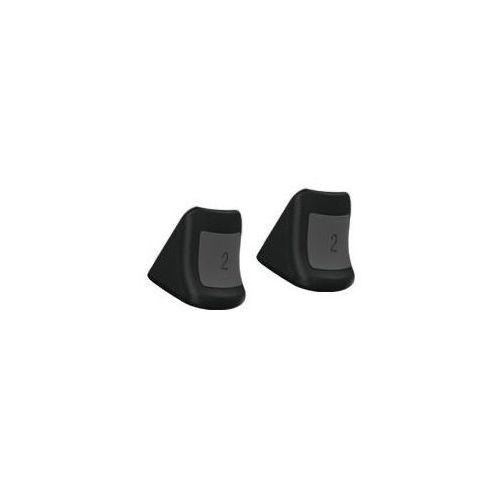 Akcesorium GIOTECK RT-2 Antypoślizgowe nakładki do PS3 (0812313013406). Najniższe ceny, najlepsze promocje w sklepach, opinie.