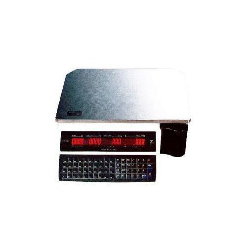 Waga DIGI SM-100B