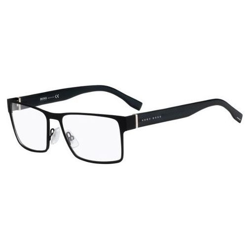 Okulary korekcyjne  boss 0730 k9b marki Boss by hugo boss
