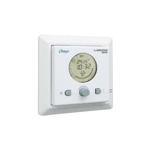 Regulator temperatury AURATON 3000