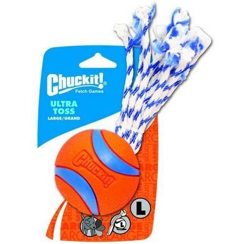 Chuckit Ultra Toss Large, PCHU008