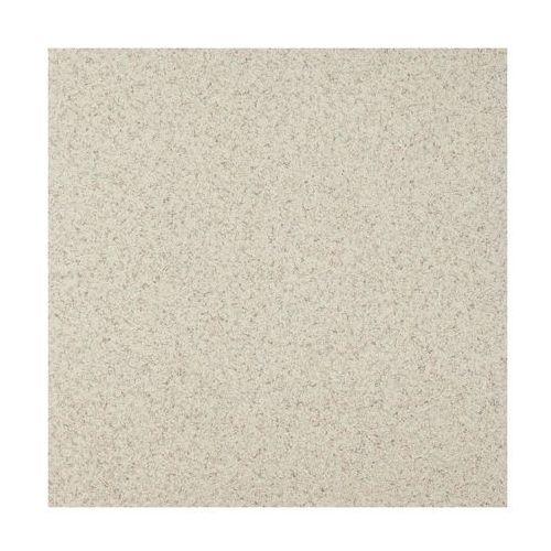 Biuro styl Blat kuchenny laminowany piasek antyczny 905w (5906881503690)