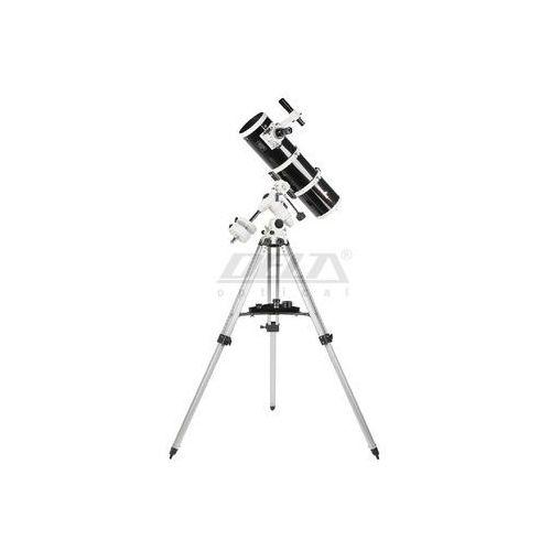 Teleskop (synta) bkp15075eq3-2 marki Sky-watcher