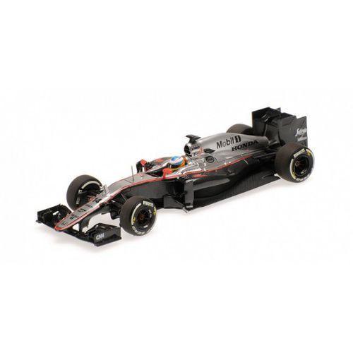 Minichamps McLaren Honda MP430 #14