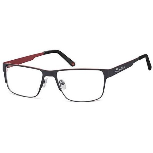 Okulary Korekcyjne Montana Collection By SBG MM625 Toni C