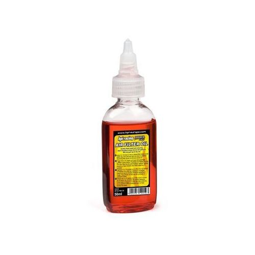 Hp I engine air filter oil (50ml)