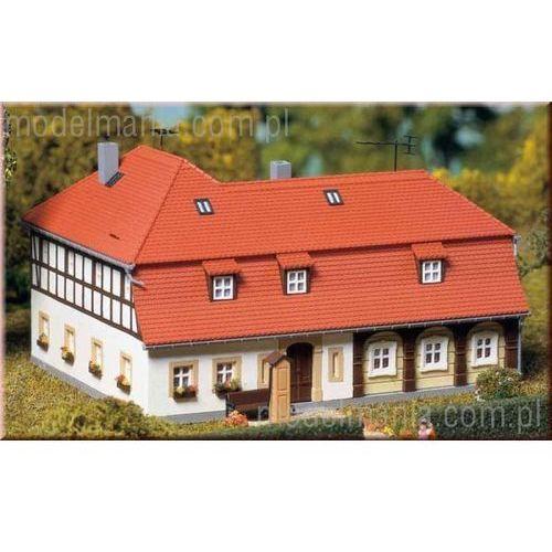 Dom  13305 marki Auhagen
