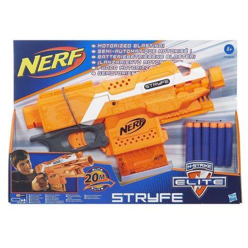 NERF N-STRIKE STRYFE ELITE A0200 Hasbro