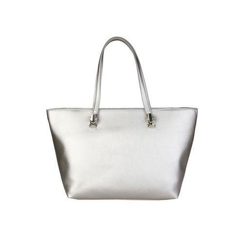 Torebka shopper damska CAVALLI CLASS -C00PW16CP022-31, C00PW16CP022102_Bronze