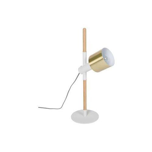 Zuiver lampa stołowa ivy 5200035 (8718548031968)