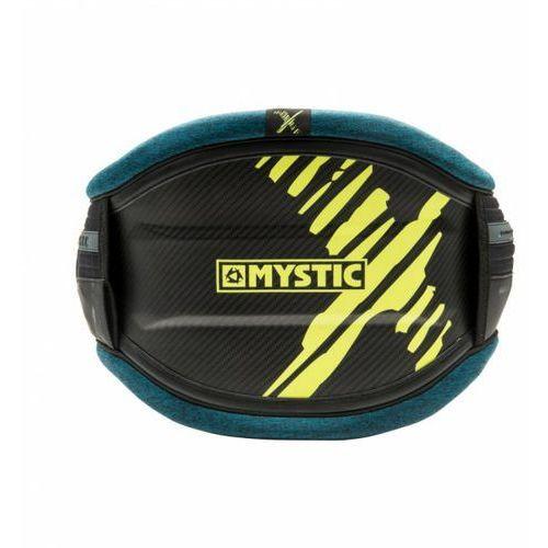 Mystic Majestic X No Spreader (teal) 2018