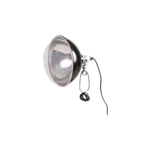 TRIXIE Lampa 21 cm 250 W - DARMOWA DOSTAWA OD 95 ZŁ! (4011905760711)