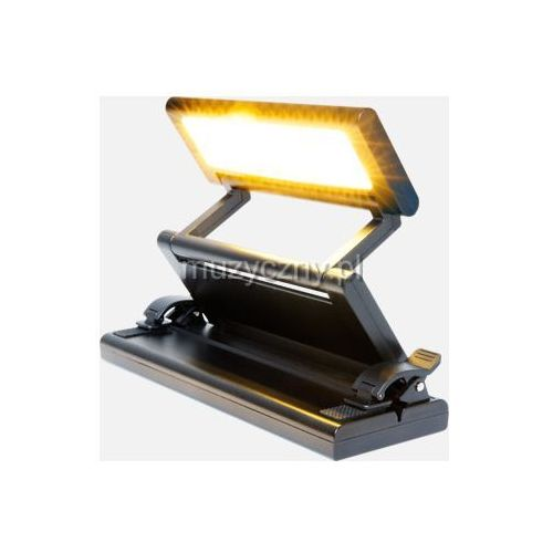 lcl 50 folding light lampka led od producenta Roland