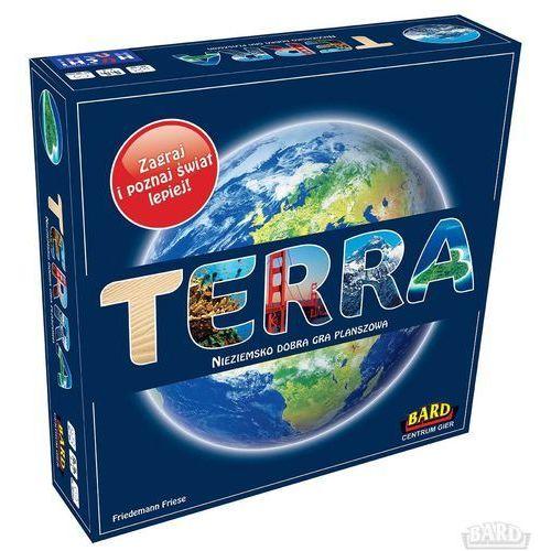 Terra, AM_5902596985325