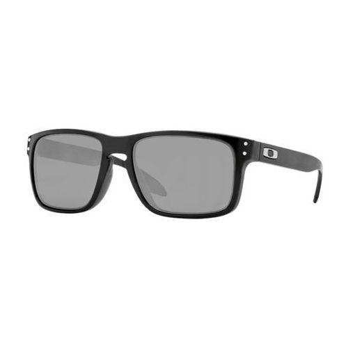 Okulary słoneczne oo9244 holbrook™ asian fit polarized 924402 marki Oakley