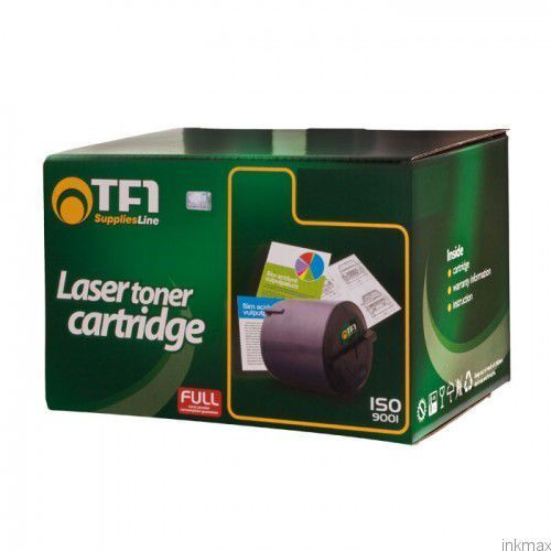 Toner do xerox zamiennik106r01634 xerox phaser 6000 6010 workcentre 6015 marki Tfo