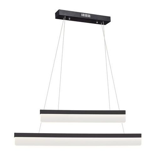 lampa wisząca beam led 402 marki Milagro