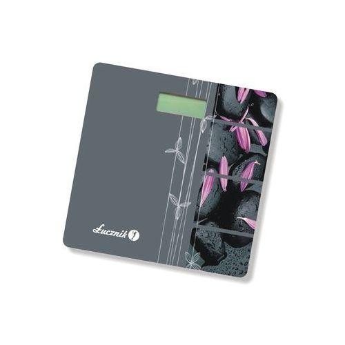Łucznik BS-2009 - produkt z kat. wagi łazienkowe