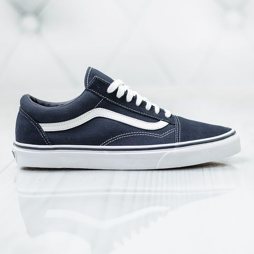 Vans Old Skool Dress VZDF4M0