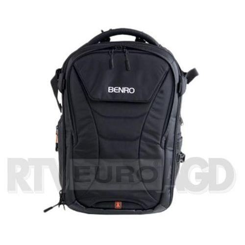 ranger pro 400n (czarny) marki Benro