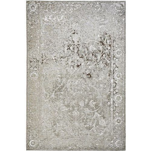 Dywan Milano Maureska taupe 155 x 230 cm (4054293075388)