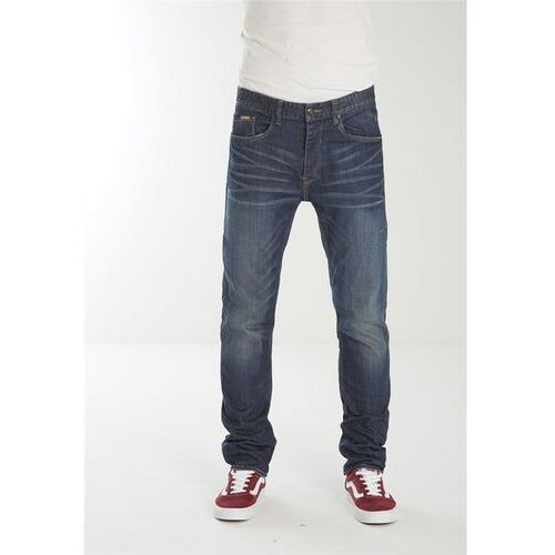 spodnie BLEND - Jeans - NOOS Tornado fit Decker 76958-L32 (76958-L32) rozmiar: 32