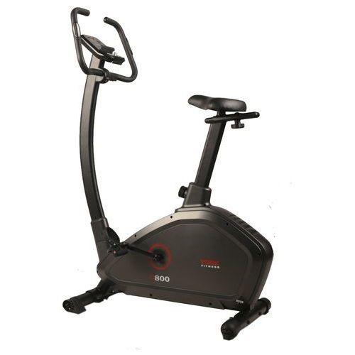 York Fitness C800