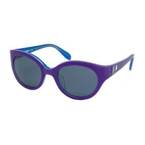 Okulary Słoneczne Moschino MO 704 Kids 02