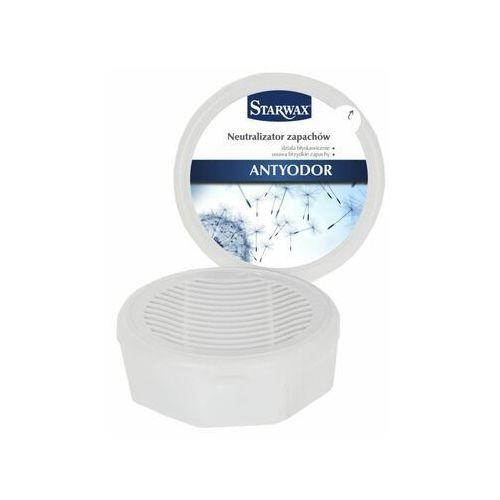Neutralizator zapachów ANTYODOR 225 g STARWAX (5909000000575)