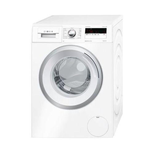 Bosch WAN2417FPL