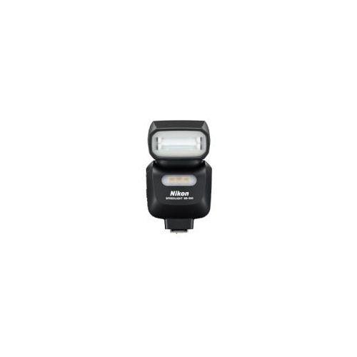 sb-500 lampa blyskowa dystrybucja pl marki Nikon